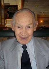 James Charlton