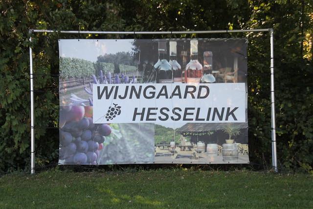 Opendag Wijngaard Hesselink (2)