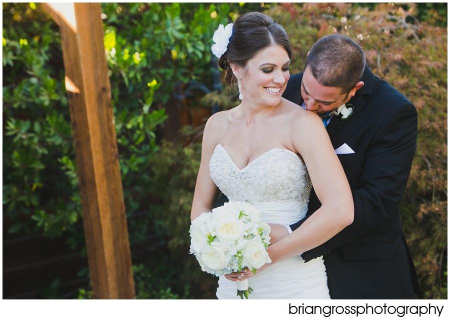 t&b_CROOKED_VINE_WEDDING_BRIAN_GROSS_PHOTOGRAPHY-182