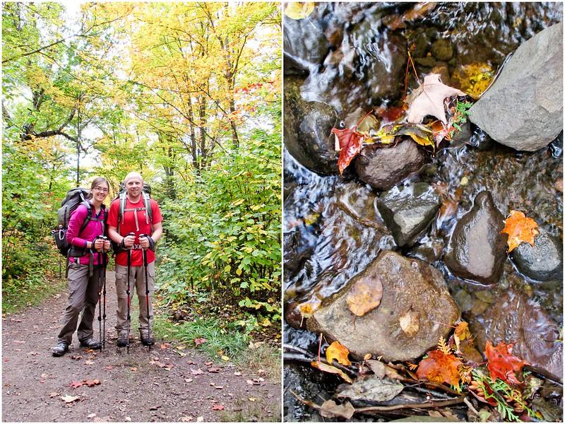 SHT - Caribou Trail to Temperance River-005