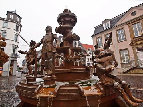 Lippstadt_07