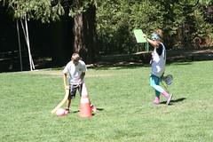 Jr#2 Summer Camp 2013-21