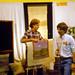 1978 Craft Fair