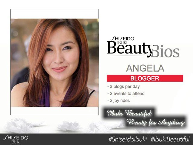 shiseido-beauty-bio