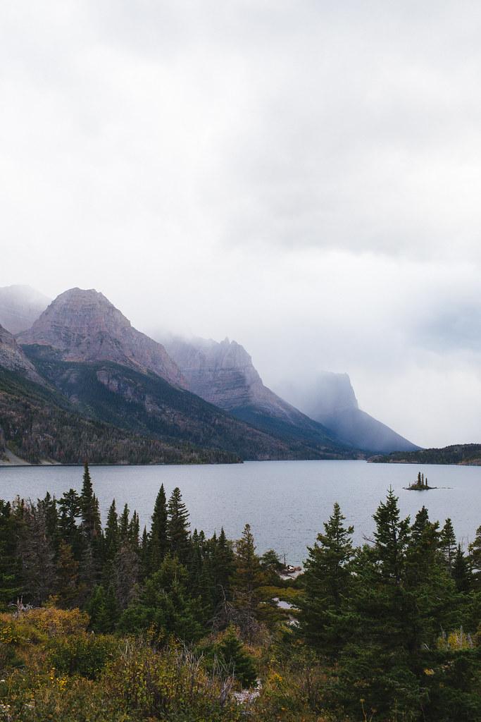 Montana2013_-28