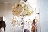 Caché Couture Atelier | Granville Street, Vancouver