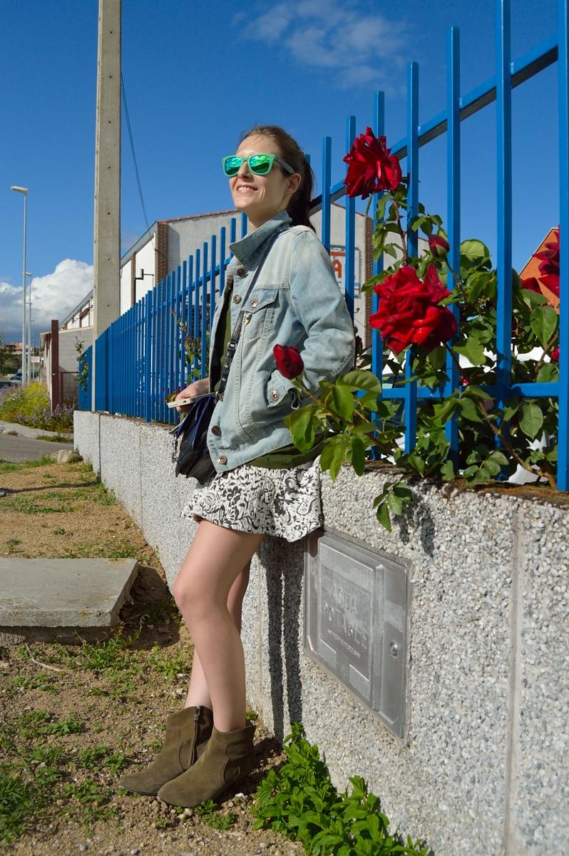 lara-vazquez-madlula-blog-fashion-trends-green-look