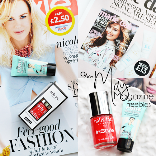 May_2014_Magazine_Freebies