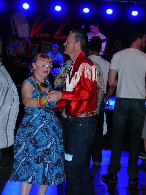 Viva_Las_Vegas_2015 005