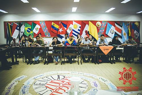 encontro_internacional_juventude3.jpg