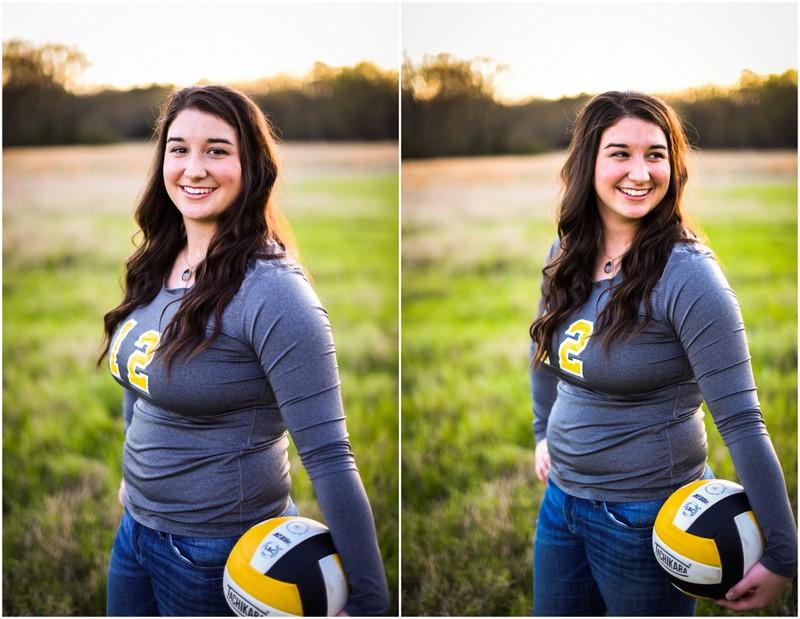 1-Sarah's senior pictures7