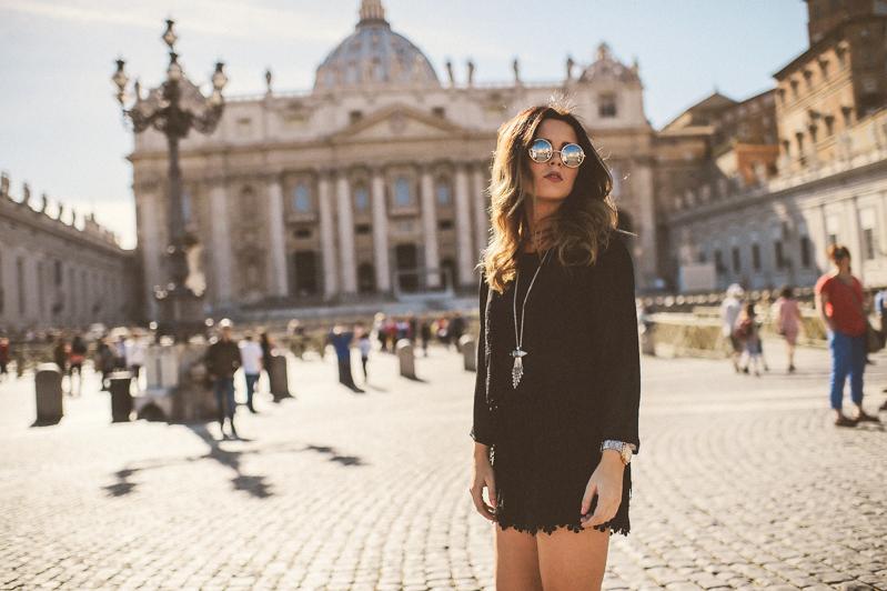 Rome150422_1782