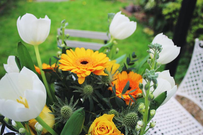 Appleyard Flowers Discount 4