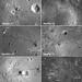 Apollo all LRO views by cometlynx