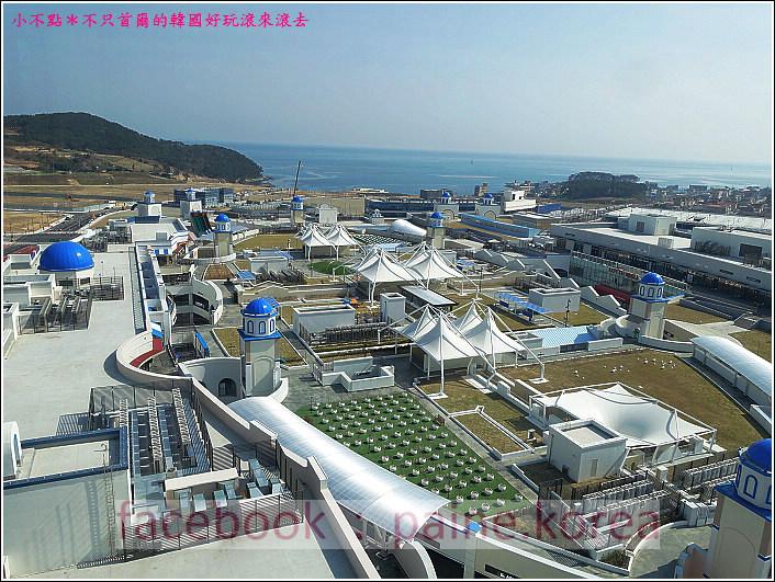 釜山東釜山樂天outlet (27).JPG