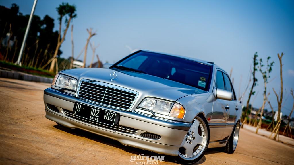 AMG-silver_18