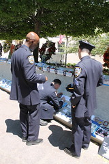 NYPD.East10.NLEOM.WDC.14May2015