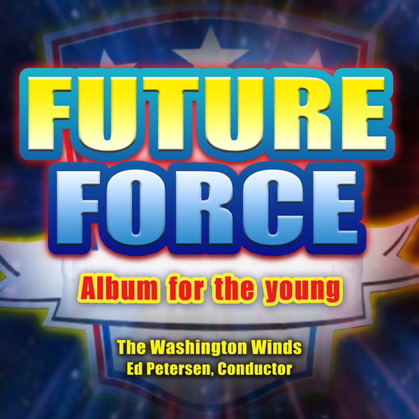 Header of Future Force