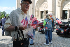 Assembly5.RT.BikesBlessing.WDC.22May2015