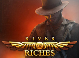 Online River of Riches Slots Review
