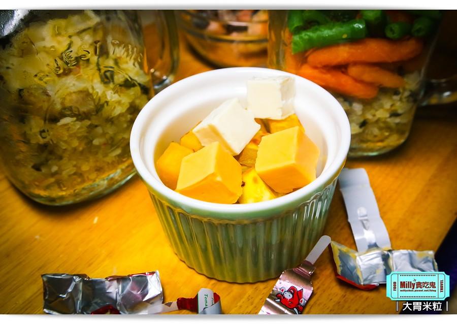 橄欖油x玻璃罐沙拉20021