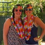 Myton Hospice Summer Fete
