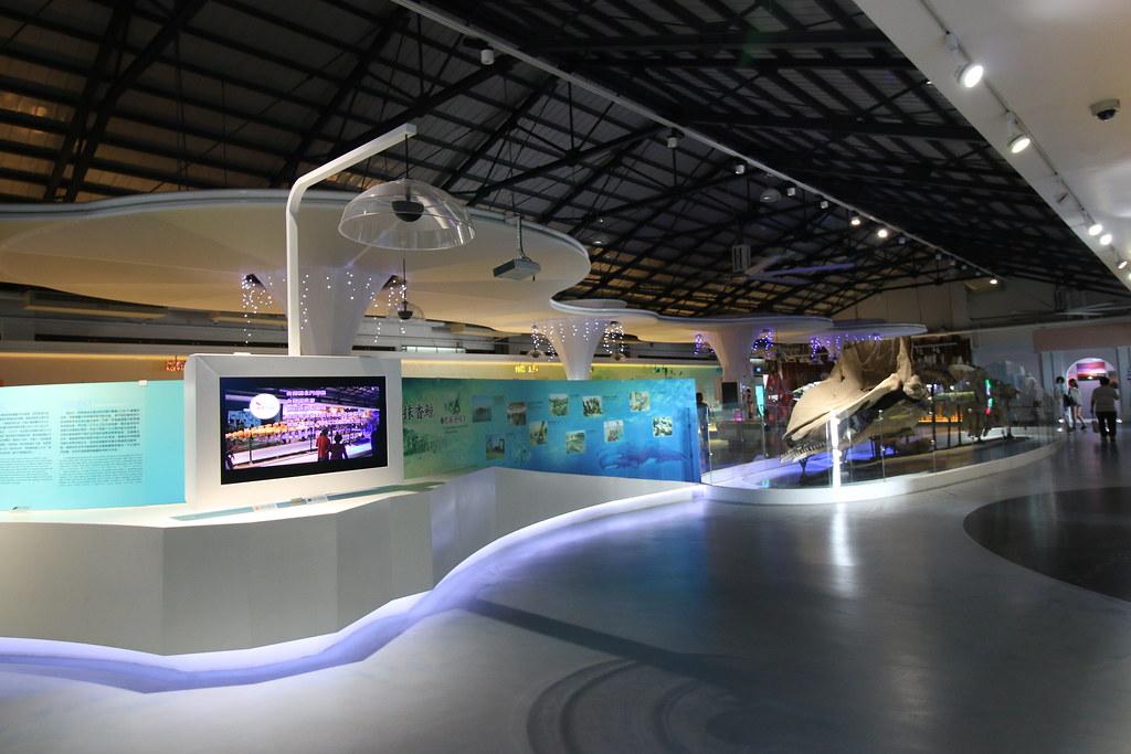北門遊客中心 (27)
