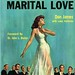 Monarch Books MB506 - Don James - The Power of Marital Love by swallace99