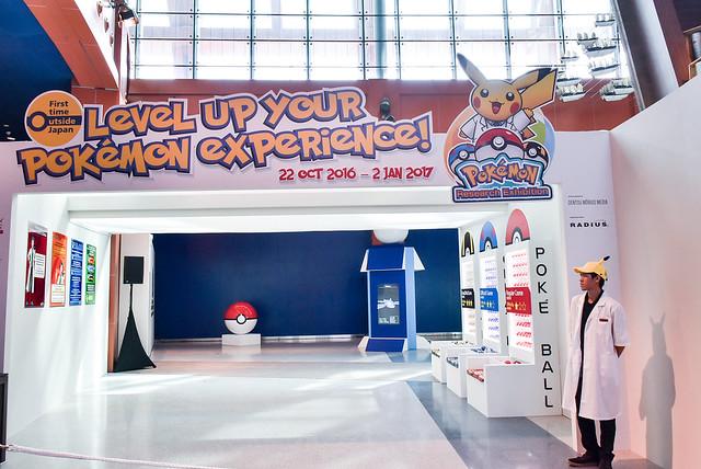 Pokemon Research Centre-6