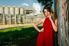 Fotografía y retoque  Aquiles Aguilar.  STUDIONd'SEA.            Modelo Nancy Alorda.  https://www.facebook.com/hectoraquilesfotografia/