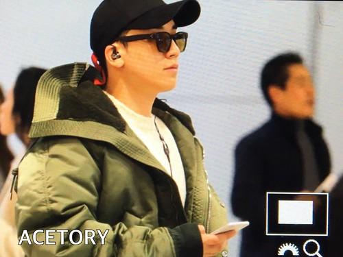 BIGBANG departure Seoul to Nagoya 2016-12-02 (48)