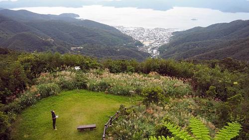amami 奄美大島