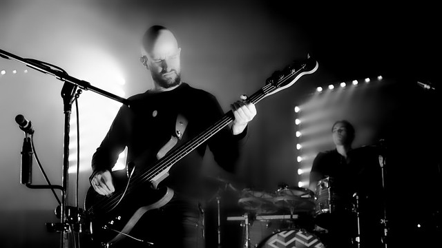 White Lies_Lucerna_Prague_4112016-4