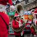 The christmas carol by A. adnan