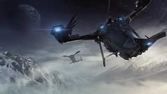 Esperia Prowler 003