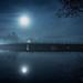 MoonBridge by Fredrik Lindedal