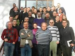 CEL 11.13 - grupa