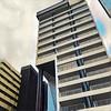 Edifício London  #edificiolondon #sãopaulo #consolação