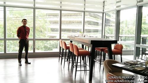 mercure manila ortigas hotel (43)