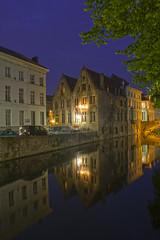 In Bruges #3