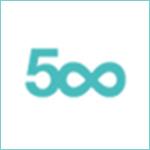 Seguir a Vanina Vila Photography en S6