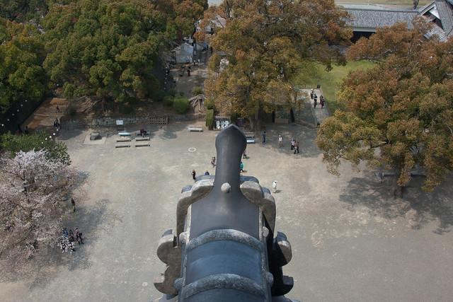2012-kyushu-508