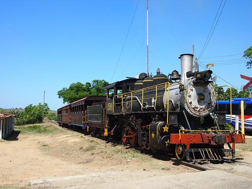 Trinidad-137