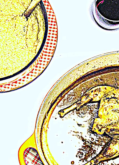 Fagiano Ripieno con Castagne e Tartufo