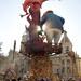 Falles Valencia 2012