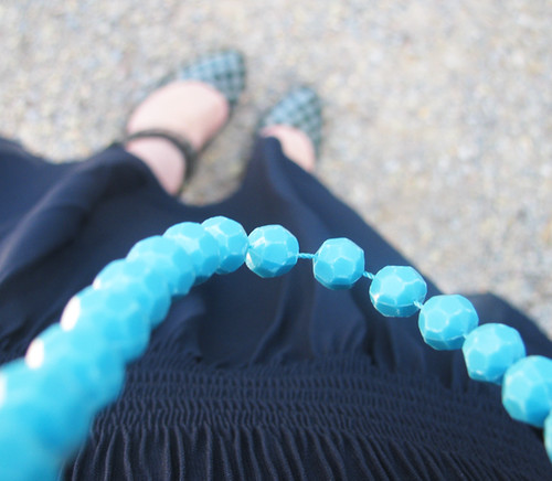 blue sheer 4