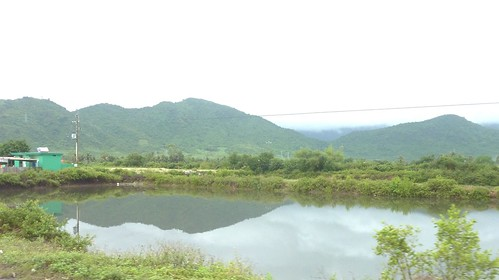 V 12-Route BMT-Nha Trang (65)