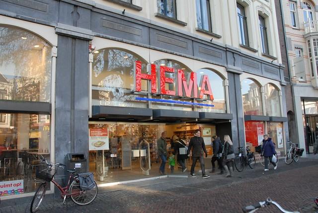 hema-4307