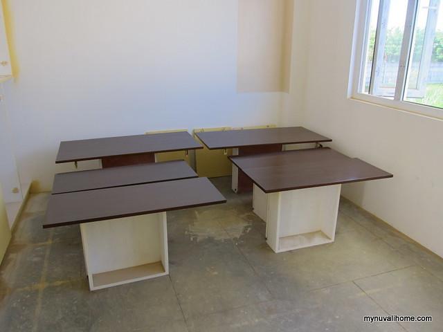 My Nuvali Home Construction 18Apr2012 (5)