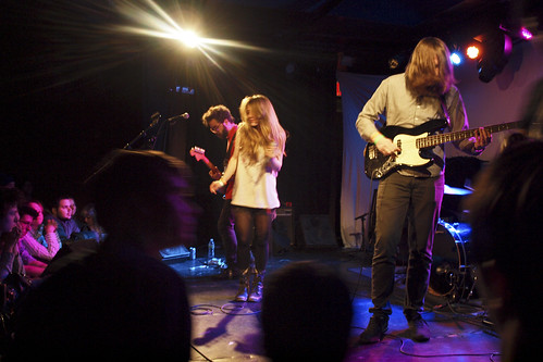 02.21.12 Night Manager @ Knitting Factory (4)